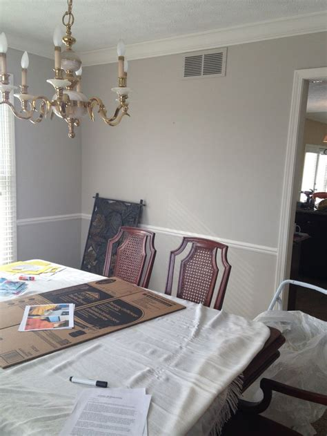 behr paint color white clay here s the new color still neutral more gray less