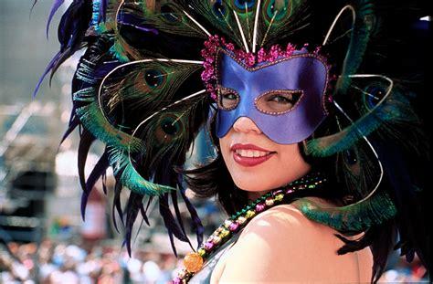 how do you earn mardi gras how to make a mardi gras mask