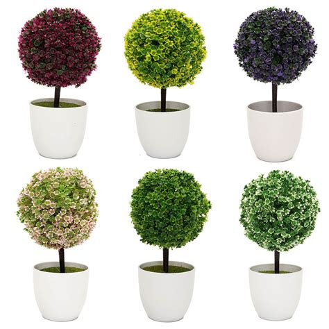 cheap artificial trees get cheap artificial indoor trees aliexpress
