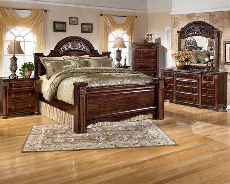 4 bedroom furniture set furniture bedroom sets on sale popular interior