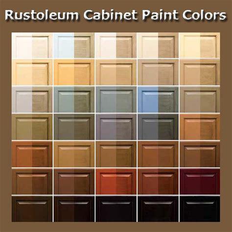 paint colors rustoleum cabinet paint colors rustoleum cabinet transformation and