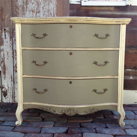 painted furniture using minwax to age painted furniture 171 furniture we ve