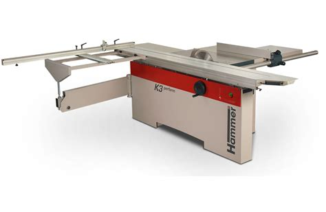hammer woodworking machinery hammer woodworking machines panel saws spindle moulders