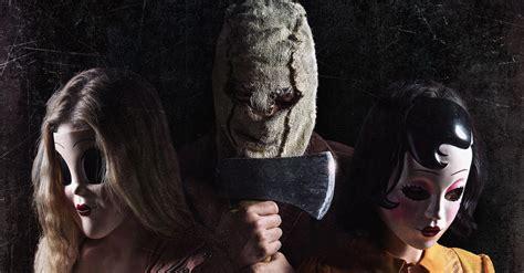 best horror movie best horror movies of 2018 innov8tiv
