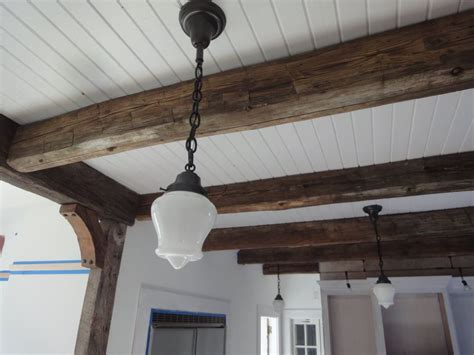 B Board Ceiling by B Board Ceilings Taraba Home Review