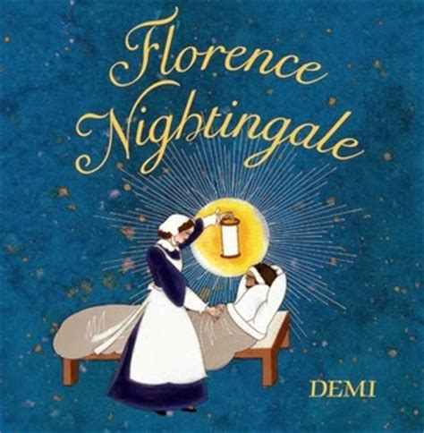 a picture book of florence nightingale s m 233 lange review of florence nightingale