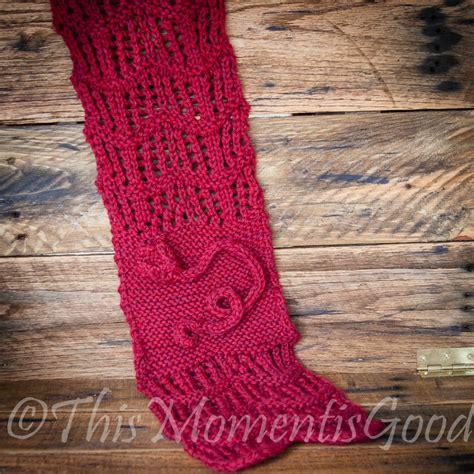 loom knit scarf pattern loom knit scarf cowl shawl pattern cowl