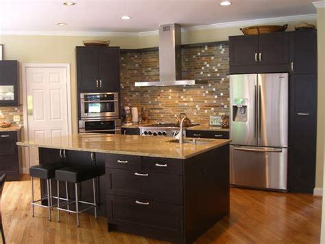 ikea kitchen cabinet ideas how to buy ikea kitchen cabinets modern kitchens