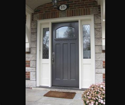 9 light exterior door front entry doors with side lights exterior doors side