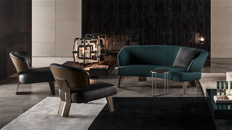 minotti home design products 100 minotti home design products 2017 collection