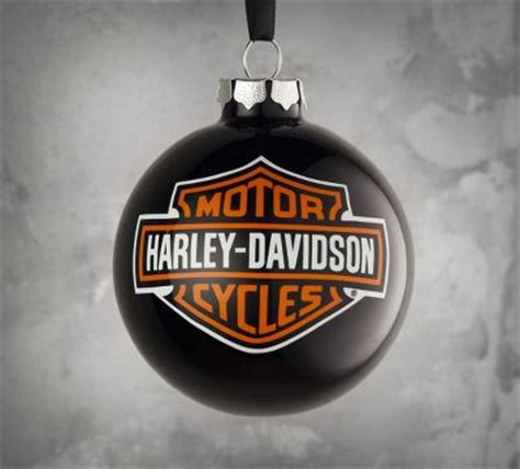 harley davidson ornaments for the home motorcycle decorations harley davidson usa