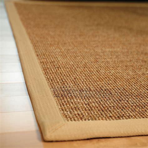 sisal rug sisal rugs ikea and benefits homesfeed
