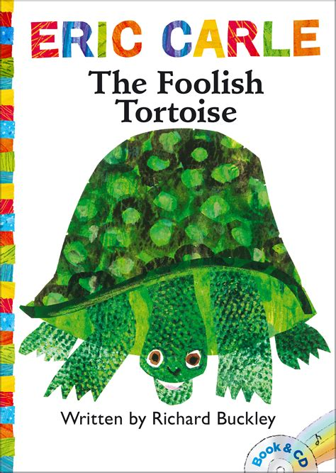 eric carle picture books eric carle official publisher page simon schuster uk