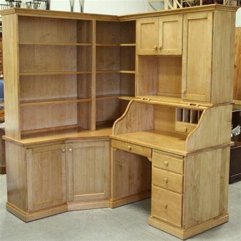corner desk maple maple corner desk maple corner desk icarus office