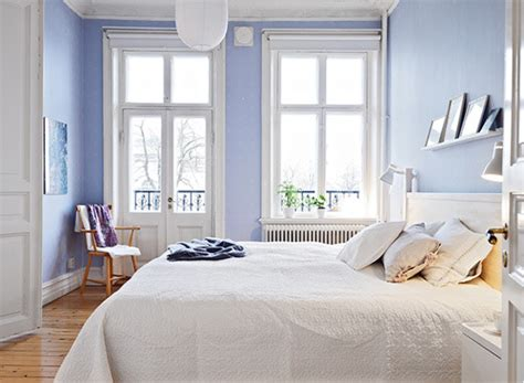 light blue paint bedroom neutral sand decorating ideas
