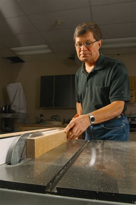 woodwork accidents new study discusses tablesaw injuries finewoodworking