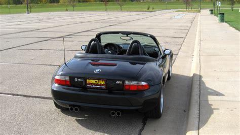 Bmw Kc by 1999 Bmw Z3 M Roadster F29 Kansas City 2014