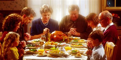 for thanksgiving thanksgiving and political correctness huffpost