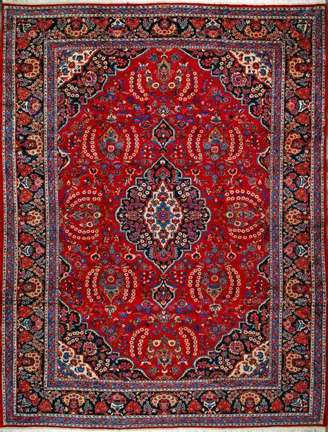 iranian rugs authentic rugs handmade rugs antique