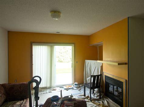 behr paint color home behr paint colors home depot home painting ideas