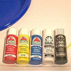 acrylic paint how to remove get acrylic paint out of clothes glaze acrylics and a