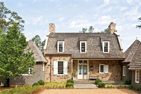 Where Can I Get Floor Plans For My House a lake house in alabama named quot best new home quot hooked on