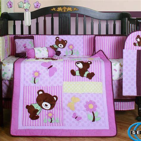 cheap baby bedding 26 baby shower themes ideas clothes