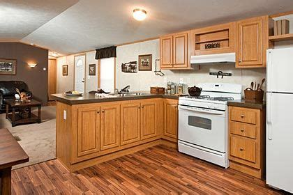 mobile home kitchen remodeling ideas mobile home remodeling ideas curb appeal remodeling ideas house and kitchens