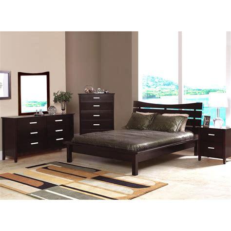 stirling bedroom furniture stirling stafford modern bedroom set eurway furniture