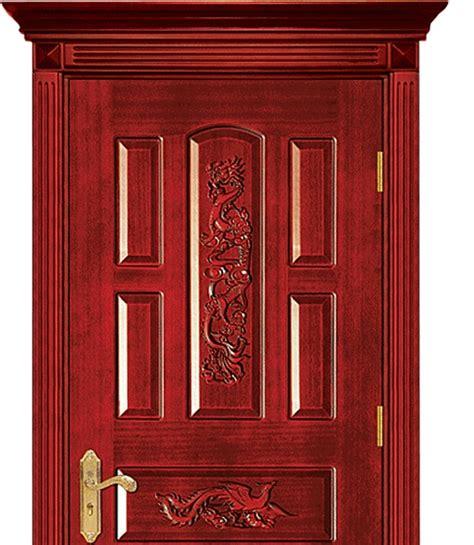 carved front doors carved front doors knotty alder entrance with carved