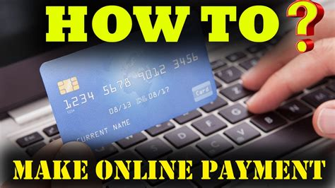 how to make payment using debit card how to make payment debit card credit card