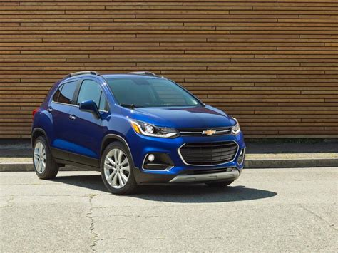 Best Affordable Suv by Top 10 Most Affordable Small Suvs Ny Daily News