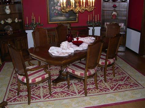 area rugs dining room area rugs uses sizes and tips