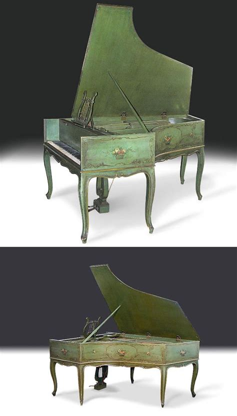 autentico chalk paint brighton 38 best images about painted pianos on local