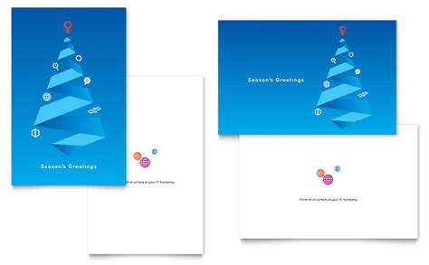 card layouts free greeting card templates free greeting card