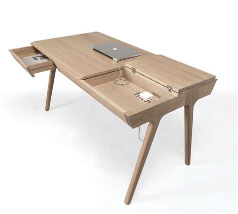 modern design desks best 25 modern desk ideas on mid century desk