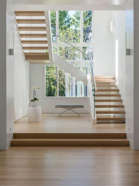 staircase ideas modern staircase design ideas remodels photos