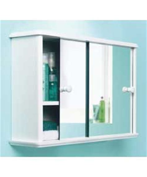 Sliding Door Bathroom Cabinet White by White Sliding Door Cabinet Bathroom Cabinet Review