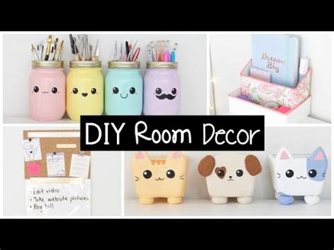 decor room diy room decor organization easy inexpensive ideas