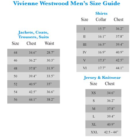 slim fit jeans for men images vivienne westwood t shirt