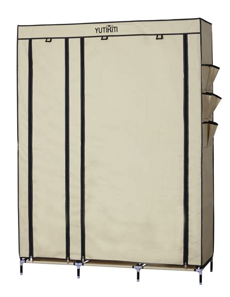 portable closets with doors portable closet with doors portable storage closet