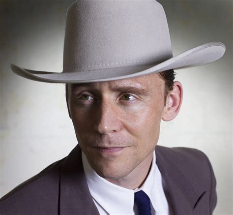 hank of i saw the light trailer starring tom hiddleston