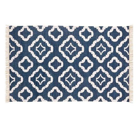 navy blue outdoor rug indoor outdoor navy blue rug