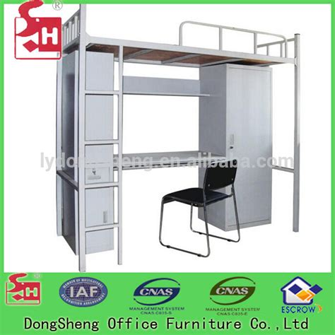 used bunk bed sale used bunk bed for sale sized bed bedroom furniture
