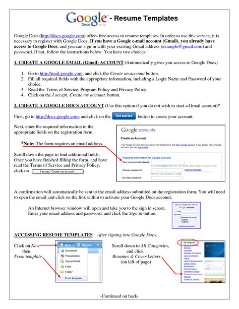 bid proposal template google docs flight mechanic sample