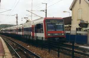 Modification Nom E Billet Sncf by Gare Sncf De Sarcelles Brice 224 Brice Sous For 234 T