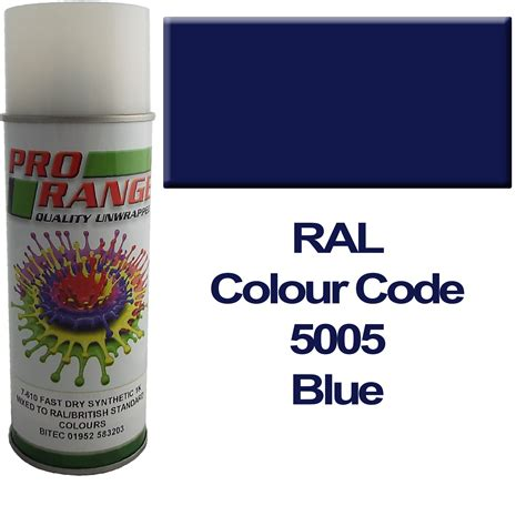 spray paint ral colours silver ral colours free pictures finder