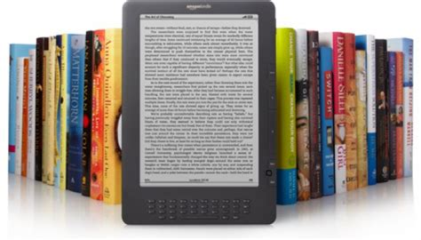 pictures in kindle books the link between e readers and sheep it s not what