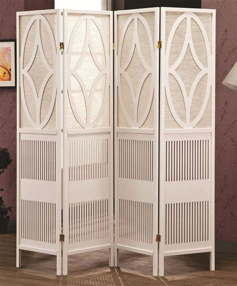 privacy screens room dividers privacy screens room dividers best decor things