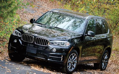 Bmw X5 by Comparison Bmw X5 Hybrid 2017 Vs Buick Envision 2017